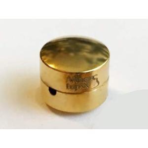 ウルフキラー (ウルフエリミネーター)高性能タイプ チェロ用 ボタン型 取り付け簡単 tywith