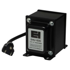 Nihon Electro Harmonix ステップアップ・トランス EHU600