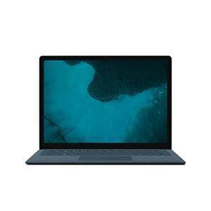 マイクロソフト Surface Laptop 2 サーフェス ラップトップ 2 ノートパソコン 13...