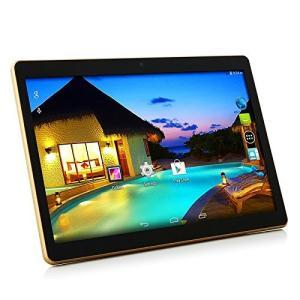 TYD(JP) 10.1インチタブレットPC MTK6580 tablet デュアルSIMスロット ...