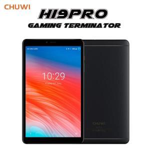 CHUWI Hi9 Pro タブレットPC 8.4インチ Android 8.0日本正規代理店品