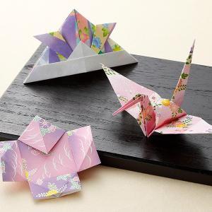 折り紙で脳トレーニング 折り紙90作品+ペーパークラフト10作品 u-canshop