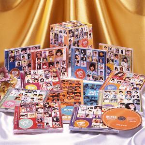 僕のアイドル CD 全10巻|u-canshop
