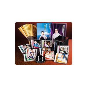 三波春夫の世界 CD全10巻|u-canshop
