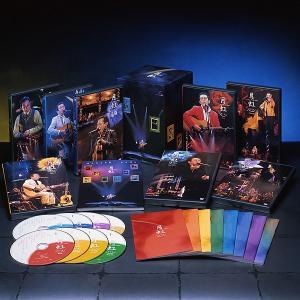 さだまさし月虹 30周年記念コンサートDVD全8巻(全16枚)|u-canshop
