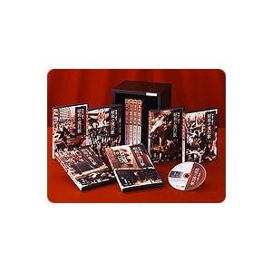 映像で綴る昭和の流行歌 DVD全10巻|u-canshop
