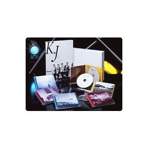 甲斐バンドライヴBOX CD全6巻(10枚)|u-canshop