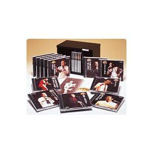 さだまさし噺歌集 CD全18巻|u-canshop