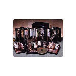 仏像の祈り DVD全11巻|u-canshop