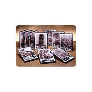 私たちの昭和 DVD全10巻