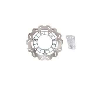 ヤマハ マジェスティ250C(SG03J) MAJESTY ディスクブレーキローター|u-cp3