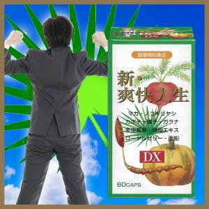 ノコギリヤシ  240粒 カボチャ種子 亜鉛 60日分 u-koryoyakuten