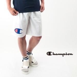 (SALE 30%OFF)Champion チャンピオン メンズ バスケットショーツ(C3-H520)(SS)(返品交換不可)|u-oak