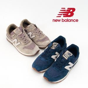 New Balance ニューバランス レディース MRL9...