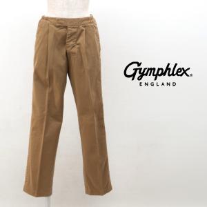 Gymphlex ジムフレックス レディース スーピマチノラグビーパンツ(J-1350SUC)(2019SS)|u-oak