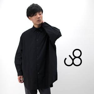 Johnbull ジョンブル メンズ ビッグシャツ(13597)(2019FW)|u-oak