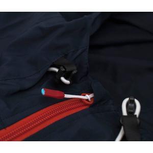 CHUMS チャムス メンズ レディバグジャケット(CH04-1178)(2020SS)|u-oak|05