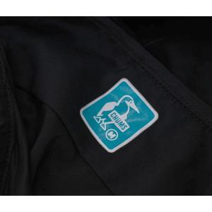 CHUMS チャムス メンズ レディバグジャケット(CH04-1178)(2020SS)|u-oak|06
