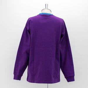 Champion チャンピオン メンズ ロングスリーブTシャツ(C3-R403)(2020SS)|u-oak|11