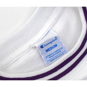 Champion チャンピオン メンズ ロングスリーブTシャツ(C3-R403)(2020SS)|u-oak|03
