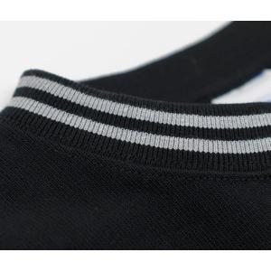 Champion チャンピオン メンズ ロングスリーブTシャツ(C3-R403)(2020SS)|u-oak|06