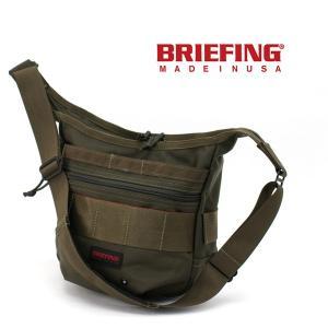 BRIEFING ブリーフィング DAY TRIPPER/S デイトリッパーS(BRF105219)(BASIC) u-oak