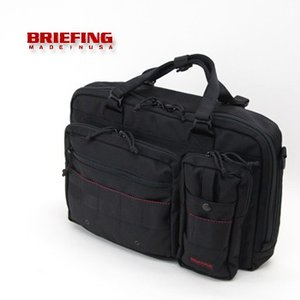 BRIEFING ブリーフィング A4 LINER(BRF174219)(BASIC) u-oak