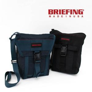 BRIEFING ブリーフィング JET TALL MW(BRA201L21)(BASIC) u-oak