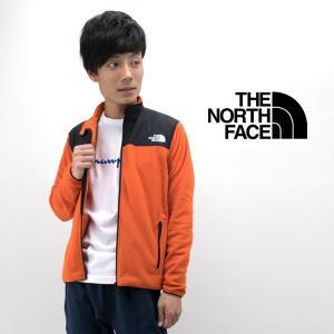 THE NORTH FACE ザノースフェイス メンズ マウンテンバーサマイクロジャケット(NL71904)(BASIC)|u-oak