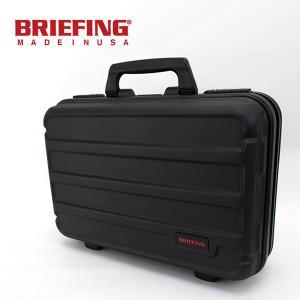 BRIEFING ブリーフィング H-BRIEFCASE ブリーフケース(BRA201C42)(2020FW) u-oak