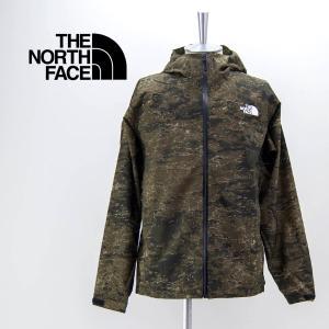 THE NORTH FACE ザノースフェイス メンズ ノベルティベンチャージャケット(NP61515)(2021SS)|u-oak