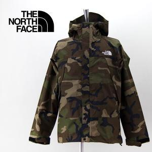THE NORTH FACE ザノースフェイス メンズ ノベルティ ドットショットジャケット(NP61535)(BASIC)|u-oak