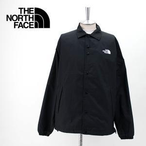 THE NORTH FACE ザノースフェイス メンズ ザ コーチジャケット(NP22030)(BASIC)|u-oak
