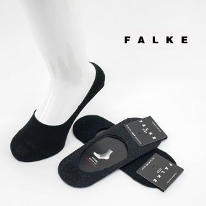 FALKE ファルケ FAMILY STEP ファミリー ステップ メンズ(14625)(BASIC) u-oak