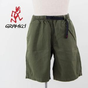 GRAMICCI グラミチ メンズ グラミチショーツ(8117-56J)(BASIC) u-oak