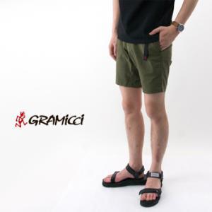 GRAMICCI グラミチ メンズ NN-SHORTS(1245-NOJ)(BASIC) u-oak