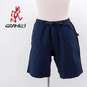 GRAMICCI グラミチ メンズ STショーツ(8555-NOJ)(BASIC) u-oak