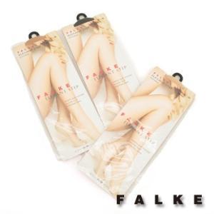 FALKE ファルケ ELEGANT STEP エレガント ステップ(44013) u-oak