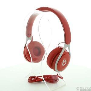 〔中古〕Beats by Dr. Dre Beats EP ML9C2PA/A レッド〔368-ud...