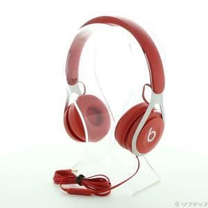 〔中古〕Beats by Dr. Dre Beats EP ML9C2PA/A レッド〔198-ud...