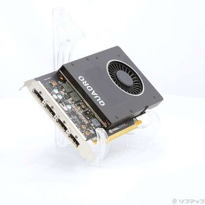 〔中古〕NVIDIA NVIDIA Quadro P2000〔288-ud〕