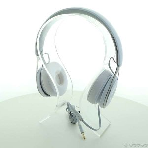 〔中古〕Beats by Dr. Dre 〔展示品〕 beats by dr.dre Beats E...