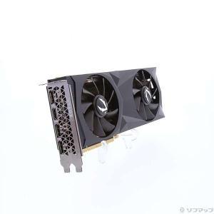 〔中古〕ZOTAC(ゾタック) ZOTAC GAMING GeForce RTX 2080 SUPE...