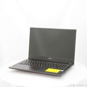 〔中古〕mouse(マウスコンピュータ) 〔展示品〕 m-Book MB-F577SD-A 〔Windows 10〕〔386-ud〕|u-sofmap