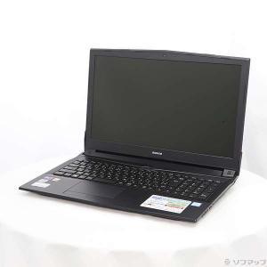 〔中古〕mouse(マウスコンピュータ) G-Tune BC-GNI583M8S2GM1-183 〔Windows 10〕〔295-ud〕 u-sofmap