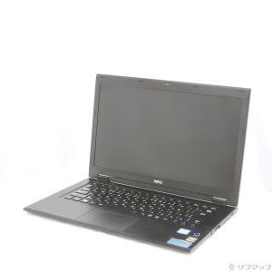 〔中古〕NEC(エヌイーシー) LaVie Hybrid ZERO HZ550/DAB PC-HZ5...