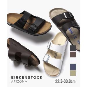 ビルケンシュトック サンダル Arizona Birko Flor アリゾナ メンズ 51793 5...