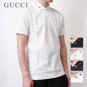 buy online c0c05 6376c グッチ メンズポロシャツの商品一覧|ファッション 通販 - Yahoo ...
