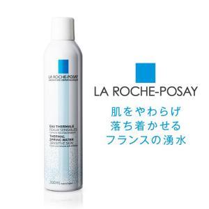 ラ ロッシュ ポゼ LA ROCHE-POSAY  ターマルウォーター 300mL ボディミスト 化粧水 返品交換対象外|u-stream