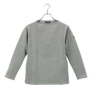 Tシャツ セントジェームス GUILDO U A メンズ レディース トップス 2503 Tシャツ ...